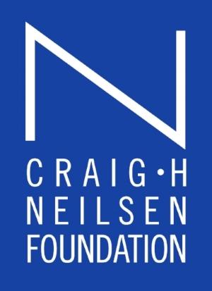 CHNF-color-logo-for-press.jpg