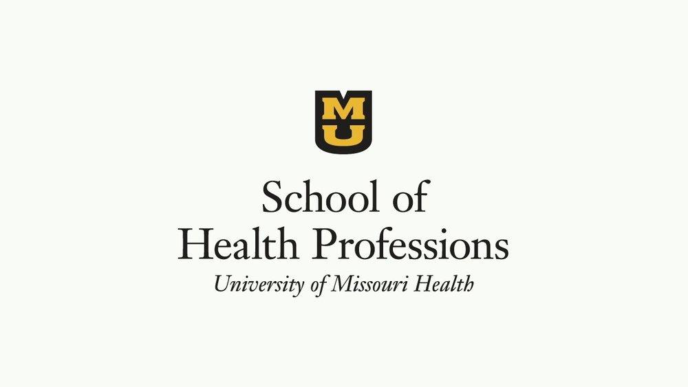 MU School of Health Professionals.jpg