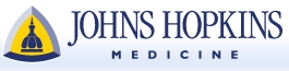 Johns Hopkins Medicine.jpg