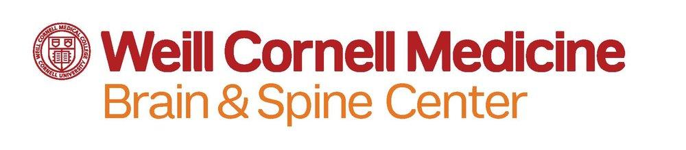 Weill Cornell Brain and Spine Center.jpg