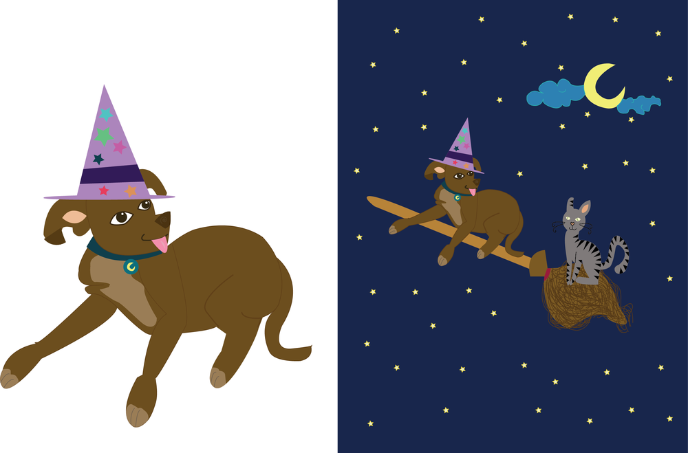 AJPhoebeWitch.png