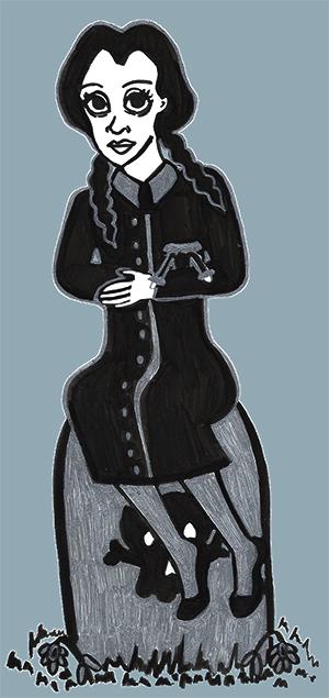 Wednesday Addamsx2.jpg