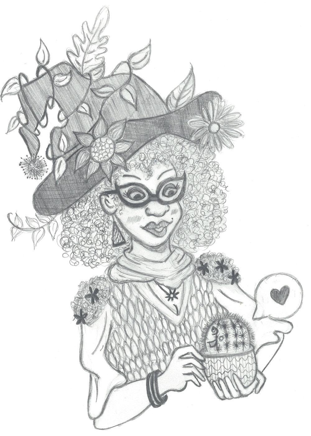 Botanical Witch.jpg