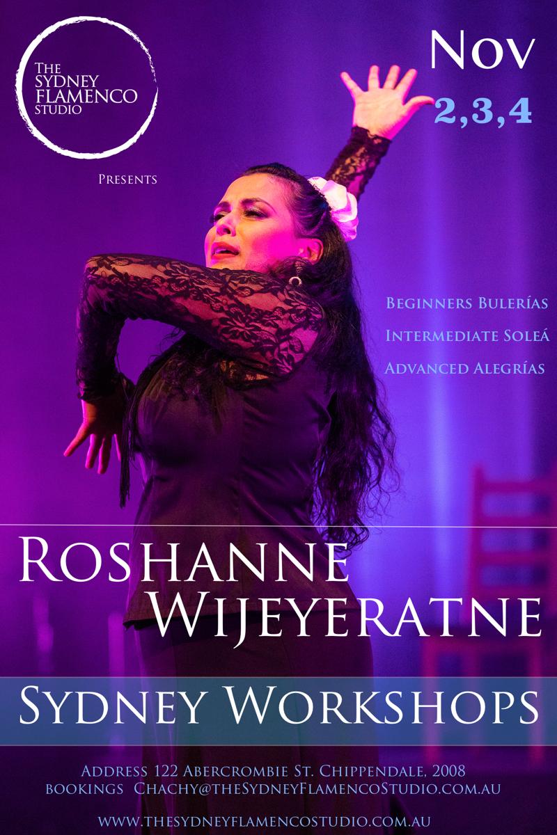roshanne wkshp flamenco chachy