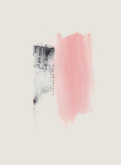 Pink Artwork.jpg