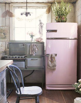 Pink Fridge.jpg