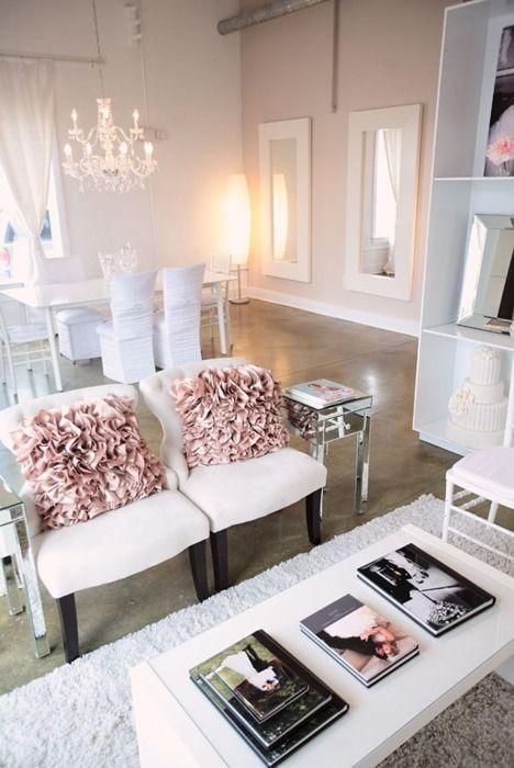 Pink Pillows.jpg