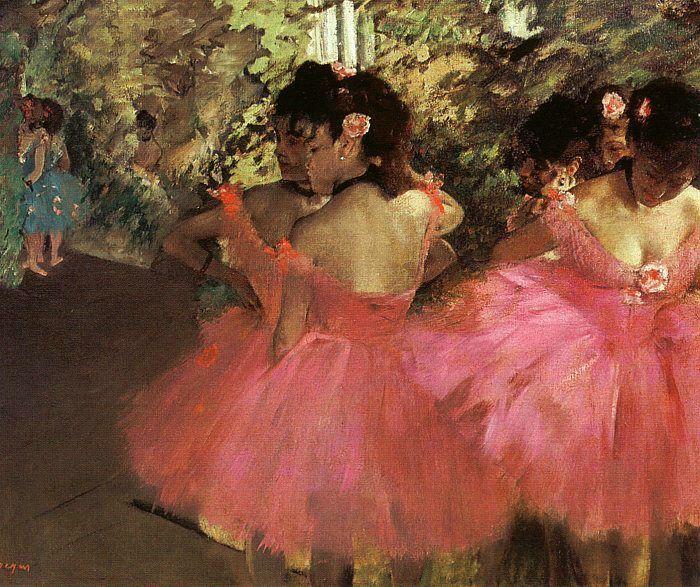 Pink Painting.jpg
