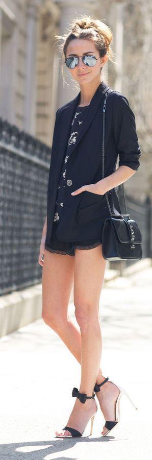 Short Suit.jpg