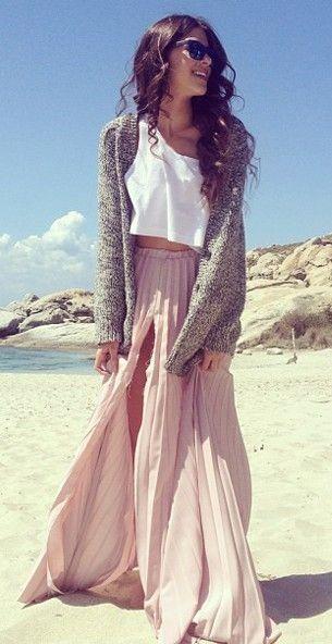 Sweater Maxi.jpg