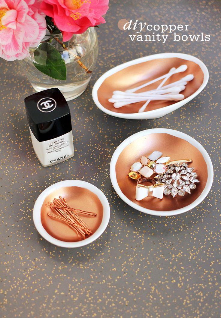 Copper Bowls.jpg