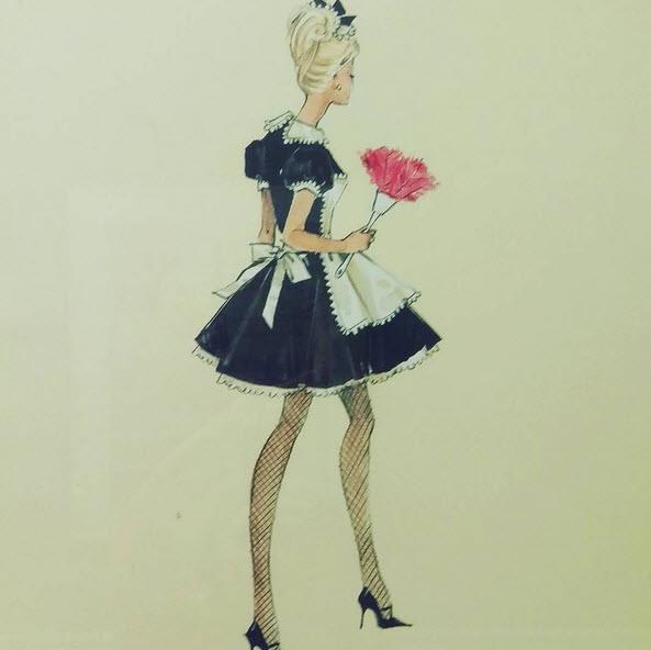 Barbie Print.jpg