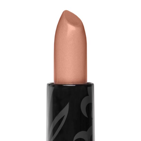 lipstick-Well to Do_1.jpg