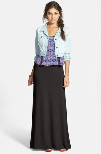 black maxi skirt.jpg