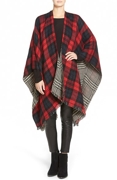 Plaid Cape.jpg
