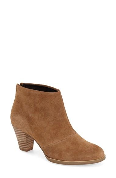 bootie boots.jpg