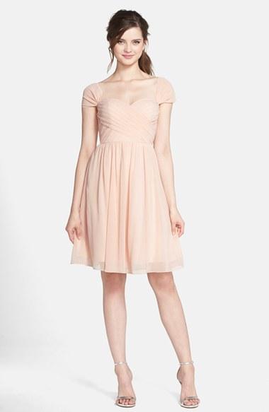 Pink off should dress.jpg