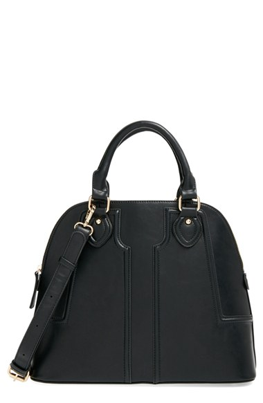 Dome Satchel - sole society.jpg