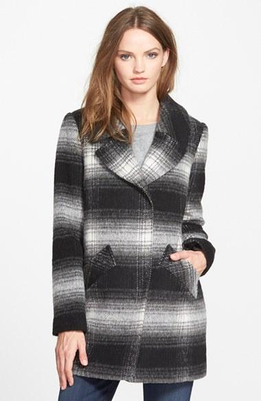 Jessica Simpson Coat.jpg