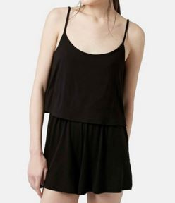 Top Shop Romper.jpg