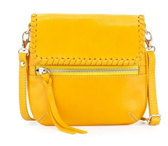 Whipstitch Bag.jpg