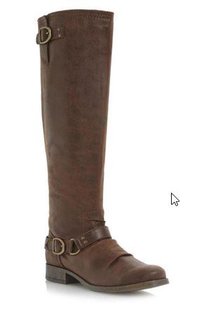 Flat Boots.jpg