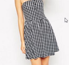 ASOS Gingham Dress.jpg
