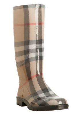 Burberry Boot.jpg