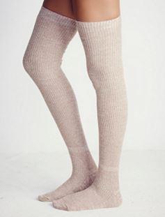 Free People Socks.jpg