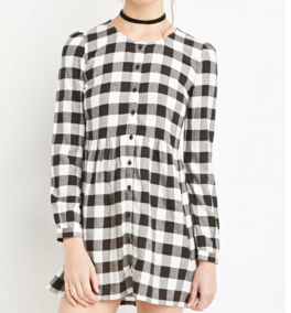 Gingham Button Down.png