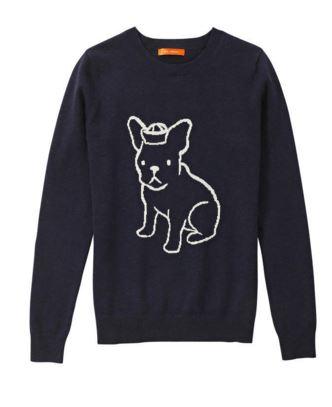 Joe Fresh Sweater.jpg
