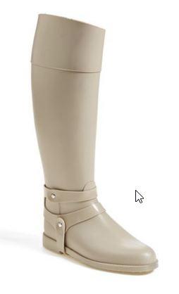 Sloosh Boot.jpg