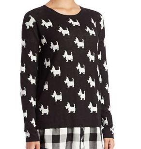 Kensie Dog Sweater.jpg