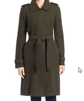 Vince Camuto Trench.jpg