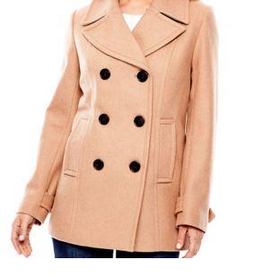 St. Johns Pea Coat.jpg