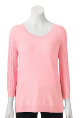 Sonoma Sweater Pink.png