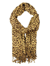 Leopard Scarf.png