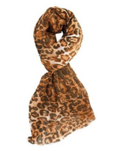 Bay Scarf.png