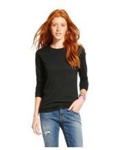 http://api.shopstyle.com/action/apiVisitRetailer?id=487864777&pid=uid2025-31995205-52
