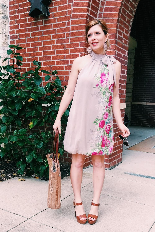 Three Heel Clicks - Spring Floral 9.jpg
