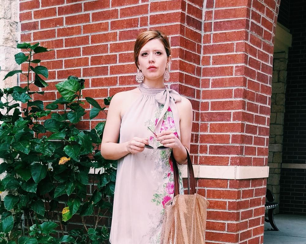 Three Heel Clicks - Spring Floral 7.jpg
