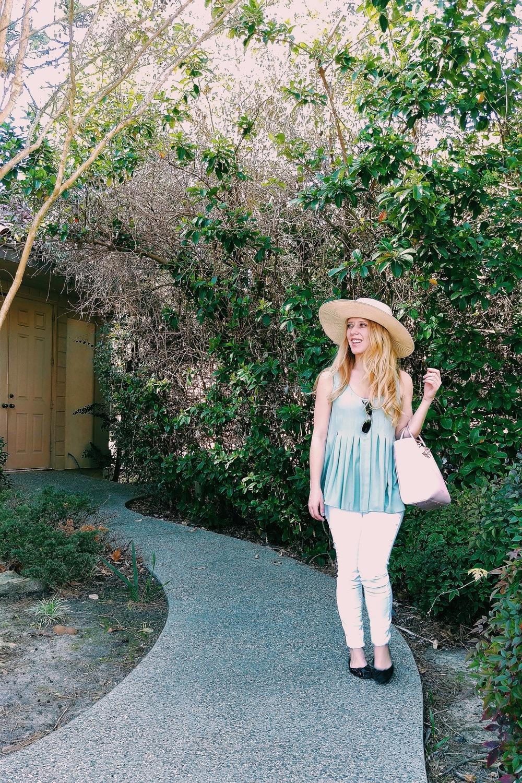 Spring Style - Three Heel Clicks 13.jpg