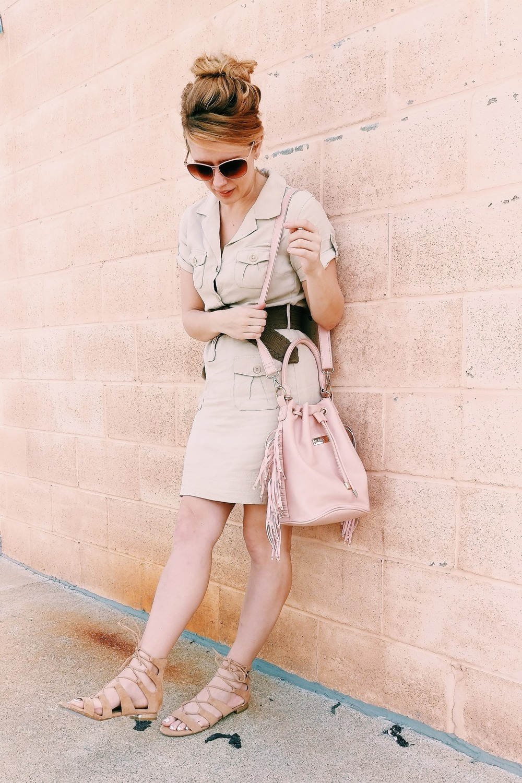 Safari Shirtdress - Three Heel Clicks 9.jpg