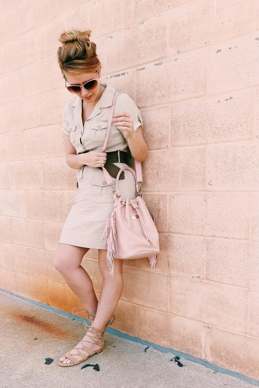 Safari Shirtdress - Three Heel Clicks 13.jpg
