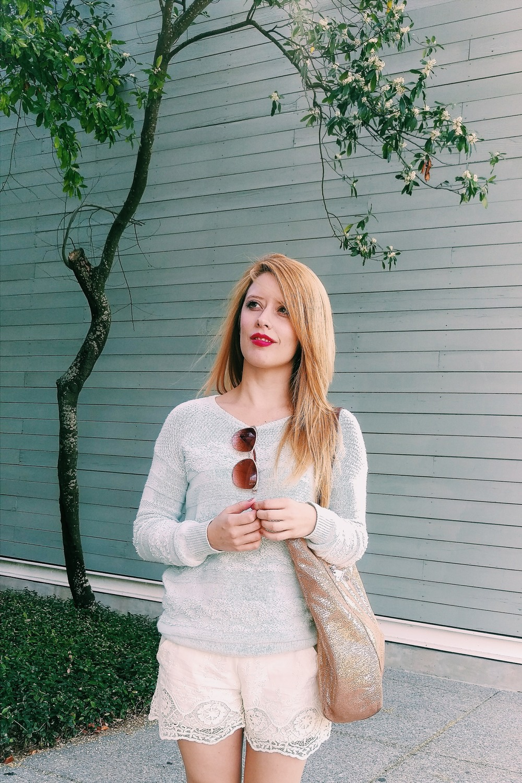 Sunday Sweater and Shorts - Three Heel Clicks 5.jpg