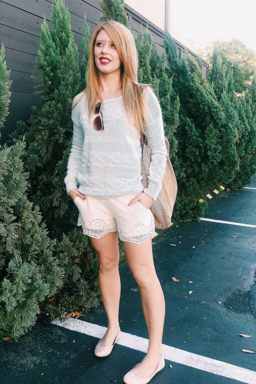 Sunday Sweater and Shorts - Three Heel Clicks 6.jpg