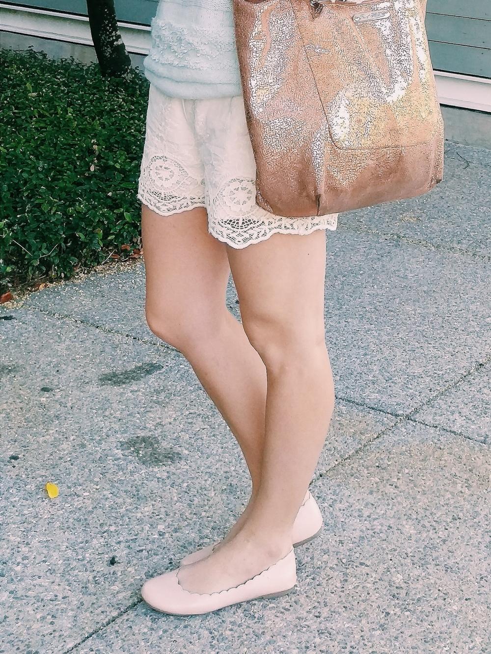 Sunday Sweater and Shorts - Three Heel Clicks 2.jpg