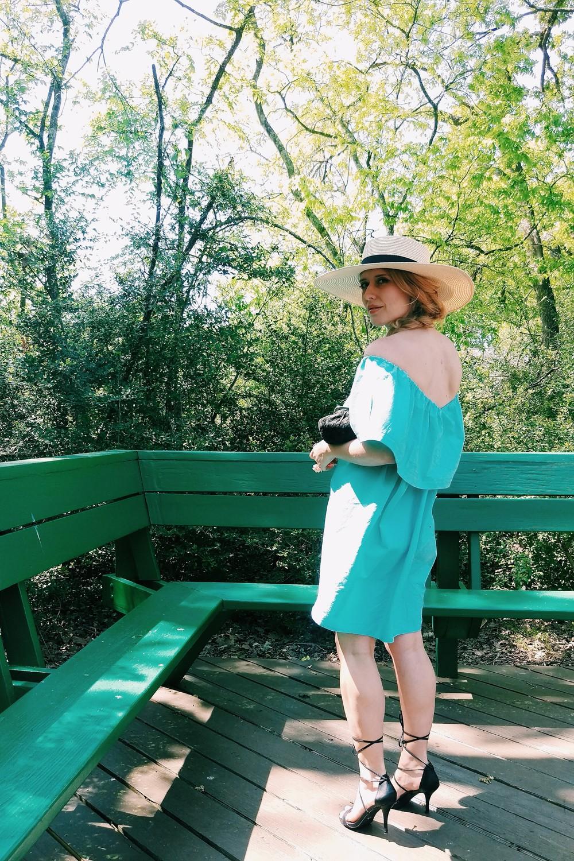 Easter Dress - Three Heel Clicks 2.jpg