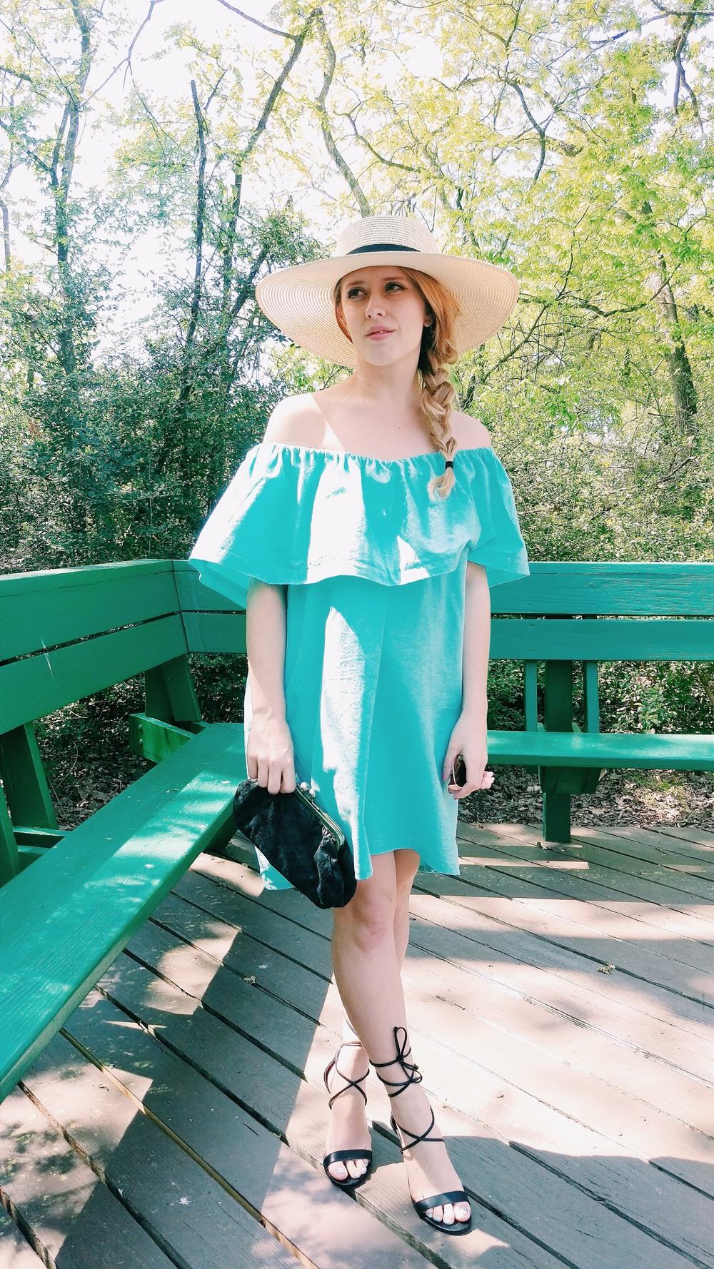Easter Dress - Three Heel Clicks 6.jpg