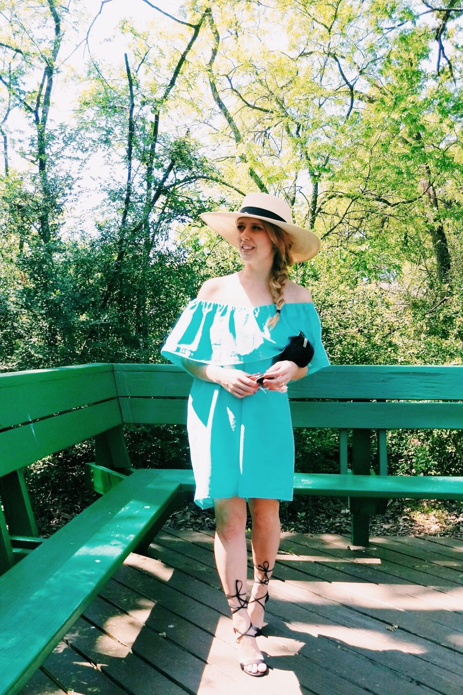 Easter Dress - Three Heel Clicks 10 .jpg